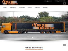Met ervaren personeel verzekerd van veilig dieplader transport en machinetransport