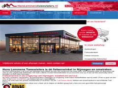 Fietsenwinkel Nijmegen: er zeker van zijn dat u de fiets vindt u die u zoekt