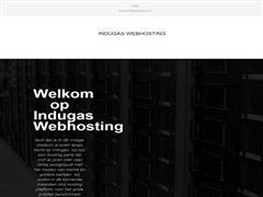 Shared hosting in Netherlands