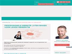 Meer succes met je webshop