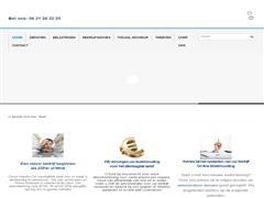 NEN 4400-1 adviseur en NEN 4400-1: voor welke bedrijven bedoeld?