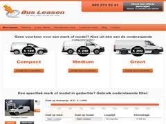 Auto leasen: wat zijn de valkuilen?